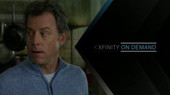 XFINITY On Demand TV Spot, 'Same Kind of Different as Me' - Thumbnail 2