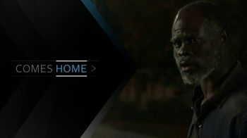 XFINITY On Demand TV Spot, 'Same Kind of Different as Me' - Thumbnail 6