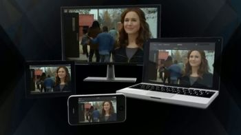 XFINITY On Demand TV Spot, 'Same Kind of Different as Me' - Thumbnail 8