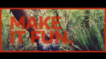 Subway TV Spot, 'Make It' - Thumbnail 3
