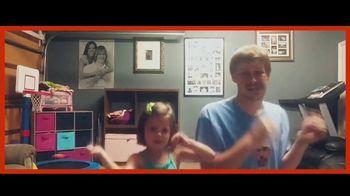 Subway TV Spot, 'Make It' - Thumbnail 4