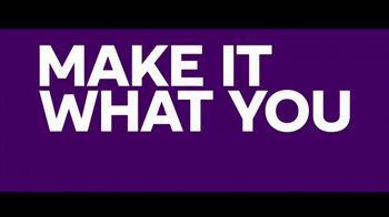 Subway TV Spot, 'Make It' - Thumbnail 8