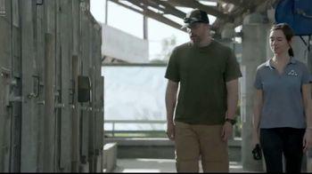 Pedigree TV Spot, 'Rescued' - Thumbnail 5
