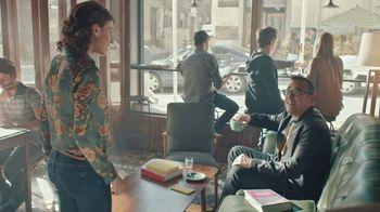 Sprint Flex TV Spot, '¿Es el último iPhone?' [Spanish] - 418 commercial airings