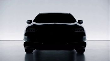 Acura Presidents' Day TV Spot, 'Designed to Adapt' [T2] - Thumbnail 1