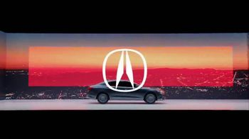 Acura Presidents' Day TV Spot, 'Designed to Adapt' [T2] - Thumbnail 6
