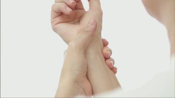 Dr. Oz: Porous Bones thumbnail