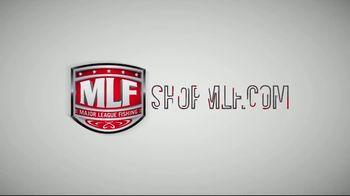 Major League Fishing TV Spot, 'Start the New Year' - Thumbnail 9