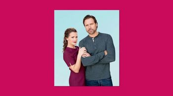 CBS Soaps in Depth TV Spot, 'Young & Restless: The Walls Are Closing In' - Thumbnail 1