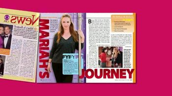 CBS Soaps in Depth TV Spot, 'Young & Restless: The Walls Are Closing In' - Thumbnail 5