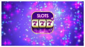 Jackpot Magic Slots TV Spot, 'Get Your Free Slots Now!' - Thumbnail 1