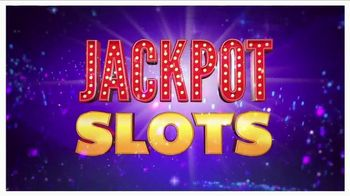 Jackpot Magic Slots TV Spot, 'Get Your Free Slots Now!' - Thumbnail 2