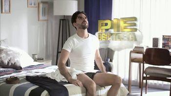 Silka TV Spot, 'Siete días de tratamiento' [Spanish]