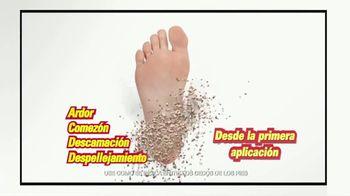 Silka TV Spot, 'Siete días de tratamiento' [Spanish] - Thumbnail 8