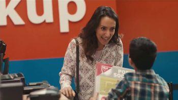 Walmart TV Spot, 'Lo que tú necesitas' canción de Aleks Syntek [Spanish] - Thumbnail 4