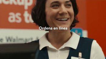 Walmart TV Spot, 'Lo que tú necesitas' canción de Aleks Syntek [Spanish] - Thumbnail 9