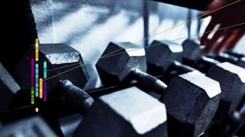 23andMe TV Spot, 'DNA of a Skater' Featuring Tara Lipinski - Thumbnail 1