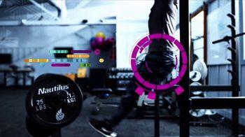 23andMe TV Spot, 'DNA of a Skater' Featuring Tara Lipinski - Thumbnail 9