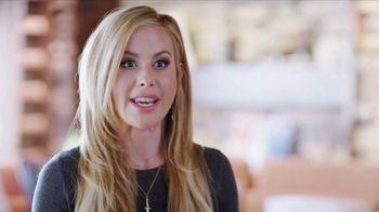 23andMe TV Spot, 'DNA of a Skater' Featuring Tara Lipinski - Thumbnail 3