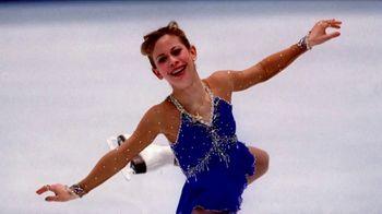 23andMe TV Spot, 'DNA of a Skater' Featuring Tara Lipinski - Thumbnail 4