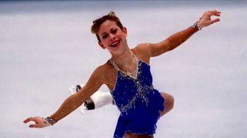 23andMe TV Spot, 'DNA of a Skater' Featuring Tara Lipinski - Thumbnail 5
