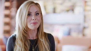 23andMe TV Spot, 'DNA of a Skater' Featuring Tara Lipinski - Thumbnail 8