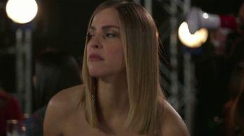 Subway TV Spot, 'Hambre en la entrega de premios' [Spanish] - Thumbnail 9