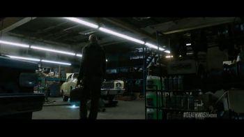 Death Wish - Alternate Trailer 15