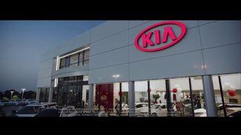 Kia Evento Presidents Day TV Spot, 'La mejor compra: en el camino' [Spanish] [T2] - Thumbnail 2
