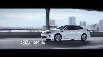 Kia Evento Presidents Day TV Spot, 'La mejor compra: en el camino' [Spanish] [T2] - Thumbnail 4
