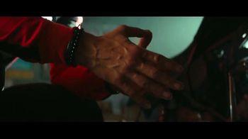Incredible India TV Spot, 'The Yogi of the Racetrack' - Thumbnail 1
