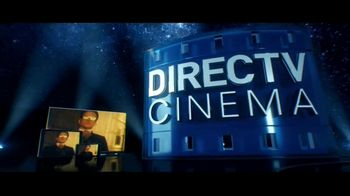DIRECTV Cinema TV Spot, 'Kingsman: The Golden Circle' - Thumbnail 1