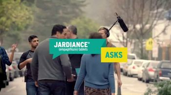 Jardiance TV Spot, 'Your Heart' - Thumbnail 1