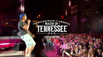 Tennessee Vacation TV Spot, 'Experiences Made in Tennessee' - Thumbnail 10
