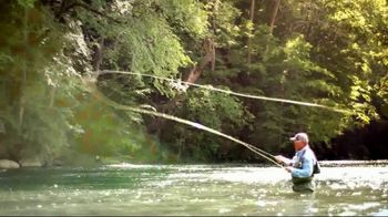 Tennessee Vacation TV Spot, 'Experiences Made in Tennessee' - Thumbnail 2