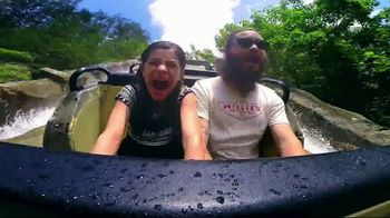 Tennessee Vacation TV Spot, 'Experiences Made in Tennessee' - Thumbnail 4