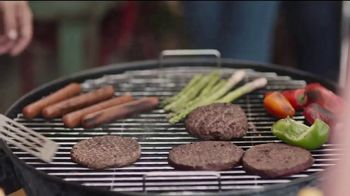 Zillow TV Spot, 'Burgers' - Thumbnail 1