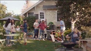 Zillow TV Spot, 'Burgers' - Thumbnail 10
