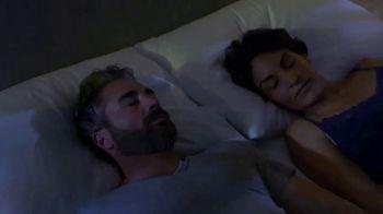 Ultimate Sleep Number Event TV Spot, 'Final Days' - Thumbnail 1