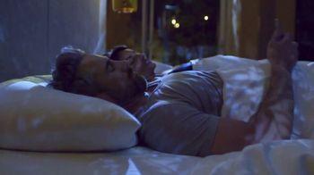 Ultimate Sleep Number Event TV Spot, 'Final Days' - Thumbnail 5