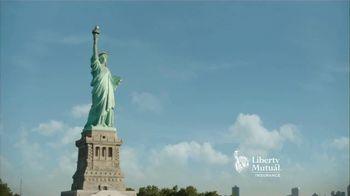 Liberty Mutual TV Spot, 'PBS: American Experience' - Thumbnail 1
