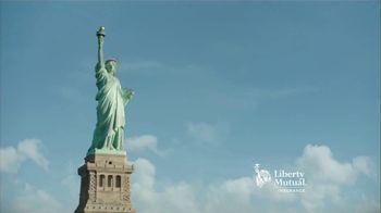 Liberty Mutual TV Spot, 'PBS: American Experience' - Thumbnail 2