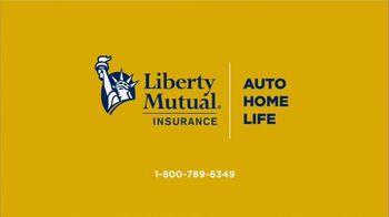 Liberty Mutual TV Spot, 'PBS: American Experience' - Thumbnail 8