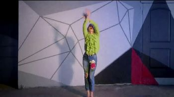 Stein Mart Spring Fashion Preview TV Spot, 'The Perfect Style' - Thumbnail 3