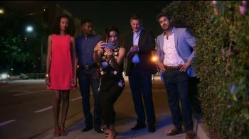 Stein Mart Spring Fashion Preview TV Spot, 'The Perfect Style' - Thumbnail 4