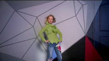 Stein Mart Spring Fashion Preview TV Spot, 'The Perfect Style' - Thumbnail 5