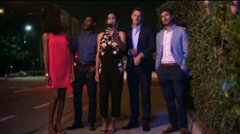 Stein Mart Spring Fashion Preview TV Spot, 'The Perfect Style' - Thumbnail 6