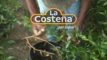 La Costeña TV Spot, 'Hot Peppers'