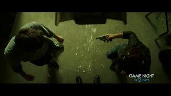 Game Night - Alternate Trailer 34