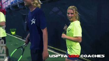USPTA U30 TV Spot, 'Guardians of the Game' - Thumbnail 6